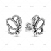 Pandora Earrings CHARM-R20200005