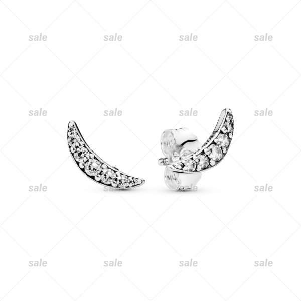 Pandora Earrings CHARM-R20200009