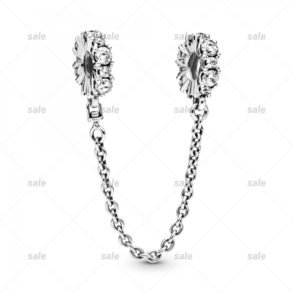 Pandora Safety Charms CHARM-HB20200048