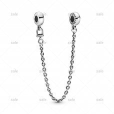 Pandora Safety Charms CHARM-HB20200049