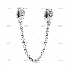 Pandora Safety Charms CHARM-HB20200050