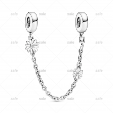 Pandora Safety Charms CHARM-HB20200051